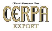 CERPA EXPORT