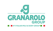 Granarolo Group