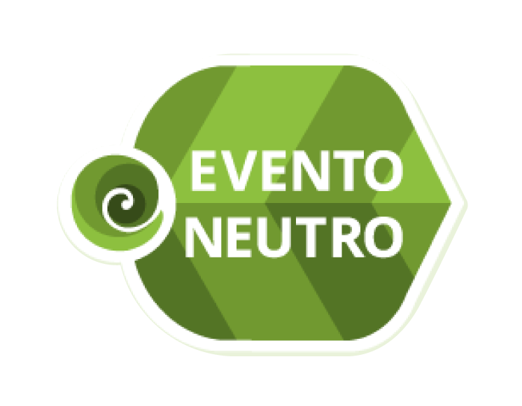 Evento Neutro - eccaplan